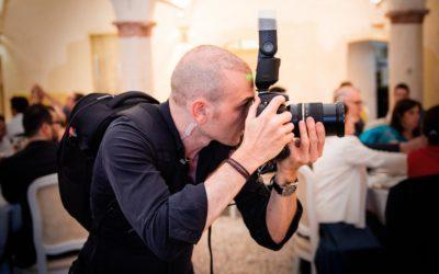 I 7 fattori chiave per scattare fotografie subito spettacolari