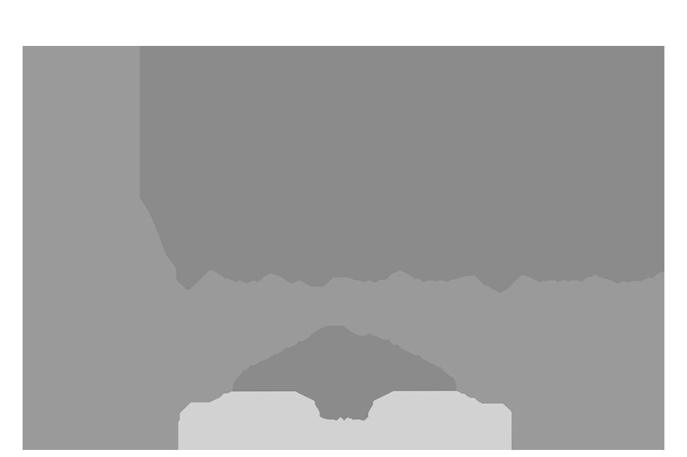 Ristorante da Vittorio